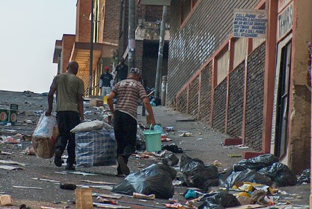 Hillbrow-South-Africa-Today-e1404458592803